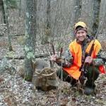 Deer 2 021