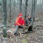 Deer 2 025