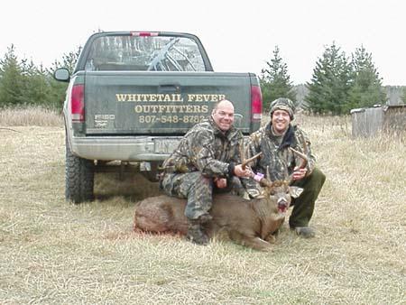 Deer 2 029