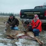 Deer 2 040