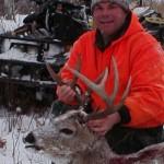 Deer 2 051