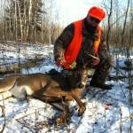buck fever 10