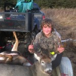 buck fever 2