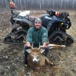 buck fever 5
