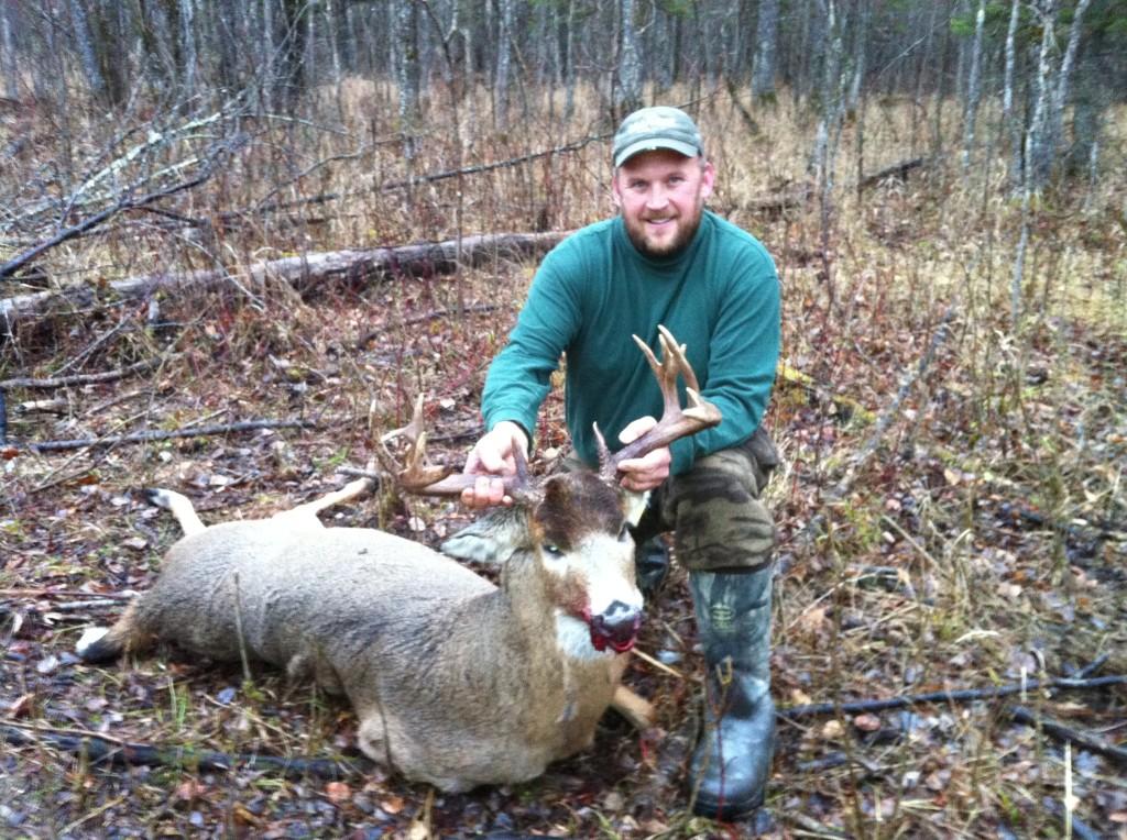 buck fever 6
