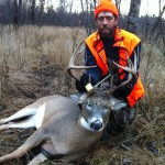 buck fever 8